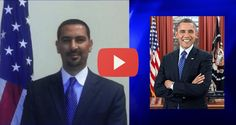 CBN Expose: US Government Influenced By Muslim Brotherhood Supporters