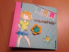 Memories (Mini álbum)
