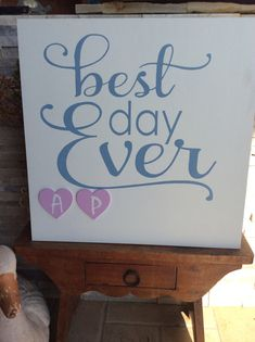Best day ever, Thank you Integrity Team! You ROCKS by Marie ArtCollection on Etsy
