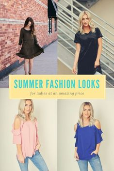 66b8c8aef65 184 Best Fashion outfit ideas images in 2019