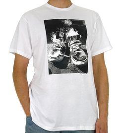 T-shirt VANS OTW - OLD SKOOL STEAM   ~ £19 (24 euro) #t_shirt #Vans