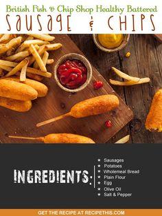 cookbook corner cookbookcorner on pinterest pinterest