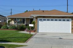 17023 Illinois Ct, Torrance, $659,999.  4 Bed/ 1.75 bath, 2024 sq ft home.   Welcome to this spacious turn key home that stands above the others with many upgrades in every room. Click for more details!