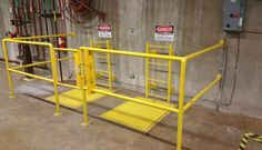 Permit Required Confined Space Entry Under OSHA's New Rules for Construction Jim Rogers, Confined Space, Construction, Building