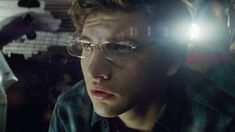Ready Player One (film, A 2018 science fiction action adventure film with rating by Warner Bros. Pictures and Warner Bros. Directed by Steven Spielberg. Ready Player One Trailer, Ready Player One Movie, Ready Player One Merchandise, Gamer Meme, Amblin Entertainment, Nerd Fitness, Gamer Tags, Gamer 4 Life, Xbox One Console