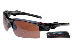 83 best joe cool oakley glasses images cheap sunglasses rh pinterest com