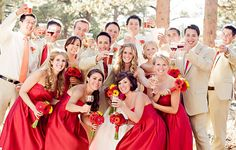 red bridesmaid dress.jpg