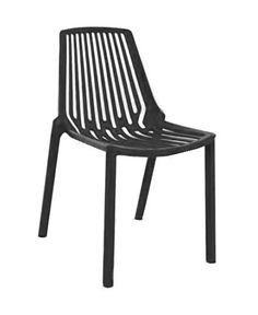 Item Code Harson Chair The Harson Chair is ideal for a variety of home settings Available as a Set of 4, this light weight and versatile chair is stackable 4 ..., 1146908635