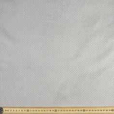 Caiman Embossed Velvet Upholstery Fabric