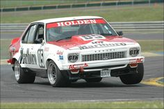 Heres your chance to own a fine piece of Motorsport history the MHDT Holden Torana, Steel Sheds, Australian Muscle Cars, Ac Ac, Sheds For Sale, Spark Plug, Race Cars, Monster Trucks, Racing
