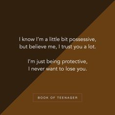 Book Of Teenager ( Story Quotes, Bff Quotes, Best Friend Quotes, True Love Quotes, Friendship Quotes, Words Quotes, Girl Quotes, Qoutes, Teenager Quotes About Life