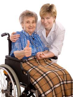 senior care https://seniorsource.com/