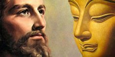 The Real Issue Apologetics Ministry: Series Part III:  The Uniqueness of Jesus in Contr...