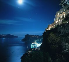 caesar augustus hotel capri italy fantastic locale wedding and one of our honeymoon accomodations