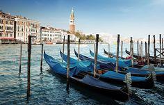 Reisebüro Ifinger in Dorf Tirol - Ausflugsfahren - Tagesausflüge Dorf Tirol - Oper Verona - Venedig - Dolomiten