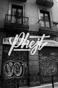 Doors to freedom Living the Phejt Lifestyle www.phejt.com  #phejt #phejtwear #phejtclothing #fashion #thephejts #lifestyle #liveyourpassion #brand #streetwear #clothing