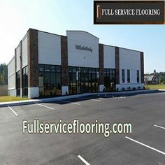 We are Eastern North Carolina's premiere flooring store. We have a experienced team of professionals waiting to assist you.