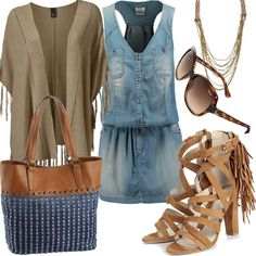 Marita #fashion #mode #look #outfit #style #stylaholic #sexy #dress #trend