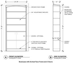 Charmant How To Build Hidden Door Bookshelf Plans PDF Woodworking Plans Hidden Door  Bookshelf Plans My Good Friends Bookshelf Door Plans Detailed Tutorial Come  Visit ...