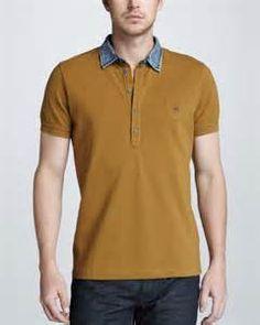 neiman marcus fashion polo shirts - - Yahoo Image Search Results