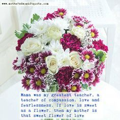 [Best] 8 Creative Mothers Day Gift Ideas From Son or Daughter - 2016 | Happy Mothers day 2016 Images,wishes, wallpapers,quotes,message,hindi shayari,sayings,poems,status