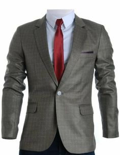 FLATSEVEN Herren Slim Fit Plaid Check Premium Blazer Sakko (BJ204) FLATSEVEN, http://www.amazon.de/dp/B0099U5K9S/ref=cm_sw_r_pi_dp_Z.TNtb136M2J4