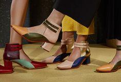 3 cosas para ver en Puro Diseño | Harper's Bazaar Argentina