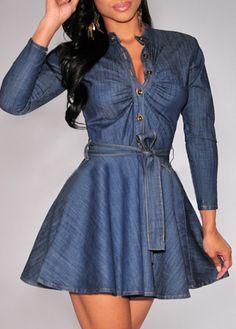 54c54550b07 Cheap dress shirt manufacturer
