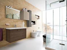 Modern master bathroom layout modern bathroom plans image of luxury bathroom plans modern master bathroom floor . Modern Shower Design, Modern Master Bathroom, Modern Bathroom Design, Small Apartment Bathroom Storage, Bathroom Layout, Modern Contemporary Bathrooms, Contemporary Bathroom Designs, Luxury Bathroom, Bathroom Design