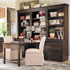 partners desk bassett home furnishings id like this best in black bandero office desk 100
