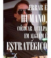Titanic, Cringe, Funny Memes, Montevideo, Mood, Kfc, Sayings, Stranger Things, Quotes