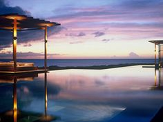 http://www.travelchannel.com/interests/travels-best/photos/travels-best-all-inclusive-resorts-2014?page=3