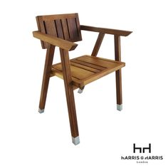 - Sentosa Dining Chair - Enquire about custom sizes and finishes