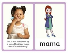 Mama Sign Language, Signs, Communication, Family Guy, Guys, Posters, Fictional Characters, English People, Shadows