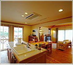 オーナーズボイス スウェーデンハウス 関西支店 スマートフォン(スマホ)サイト 高気密高断熱の輸入住宅 大阪 神戸