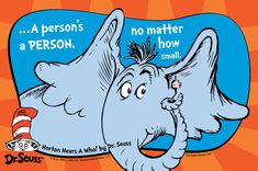 25+Wise+Quotes+From+Dr.+Seuss+To+Help+Brighten+Your+Mood+When+You're+Down