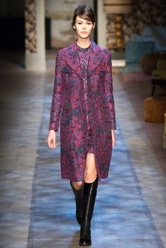 http://www.style.com/slideshows/fashion-shows/fall-2015-ready-to-wear/erdem/collection/10