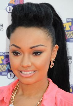 Leigh anne, love you sooo much!!! <3 <3