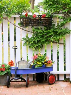#planters #pottery #pots #containers  Use Charming Accents