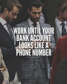 Nice Success quotes: Successful-Life Quotes @TheClassyPeple #theclassypeople... Check more at http://pinit.top/quotes/success-quotes-successful-life-quotes-theclassypeple-theclassypeople-4/