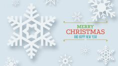 Image result for collection of white christmas ornaments