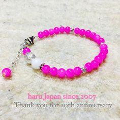 haru.Japan works PINK!PINK!PINK!