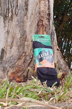 INTRODUCTORY OFFER: 10% marked down in July Australian Made Bamboo Work Socks - from @bambootex We're offering the new Aussie Made bamboo work socks for $20 instead of $22 - but only in July... Price will change to normal RRP$22 tomorrow. So come in quick and grab a few pair at discounted prices while you can get em. - #AustralianMade #aussieMade #madeInAustralia #Australia #bamboo #gumtree #givemeahomeamongthegumtrees #bamboosocks #bambootex #bambootextiles #bambooeverything Blue Toes, White Toes, Foot Odor, Bamboo Socks, Work Socks, Thick Socks, Australia, Change