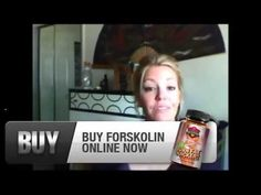 Forslean Free Trail - Forskolin Dietary Supplement
