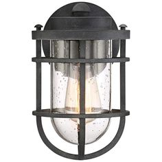 Black, Wall Light, Outdoor Lighting - Page 4 Contemporary Outdoor Wall Lights, Black Outdoor Wall Lights, Outdoor Post Lights, Outdoor Wall Lantern, Outdoor Wall Sconce, Outdoor Wall Lighting, Outdoor Walls, Landscape Lighting, Entry Lighting