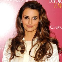 Google Image Result for http://img2.timeinc.net/instyle/images/2009/hairLOTD/111809-penelope-cruz-400.jpg