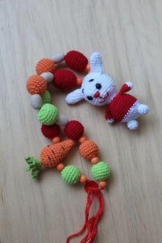 Мини мишка в стиле Тедди | Амигурумик | Bloglovin'