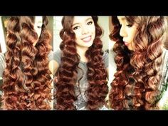 No Heat Magazine Waves-Curls 2013 Big Deeps Waves without heat