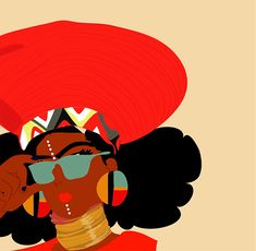 Heritage feeling, celebrating culture and diversity #heritage #heritagemonth #cultureart #digitalillustration #illustrator #southafricanillustrator #heritageillustration #instaart Heritage Month, Diversity, Digital Illustration, Insta Art, Illustrator, Minnie Mouse, Disney Characters, Fictional Characters, Gifs