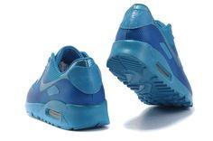 http://www.nikesneakerswinkel.nl/